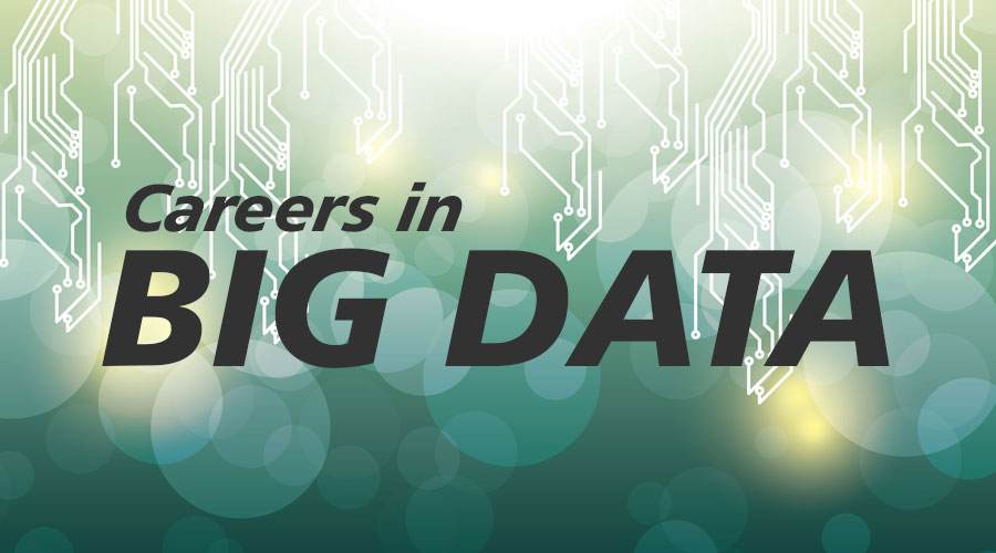 Careers-in-Big-Data