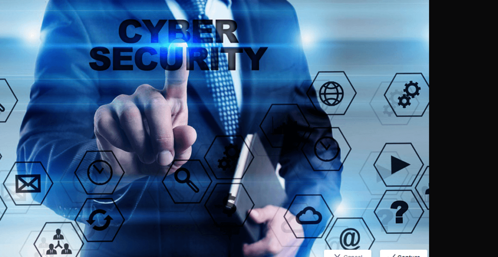 Information Security and Cybersecurity