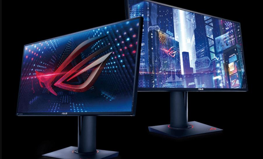 Choosing Panel PC