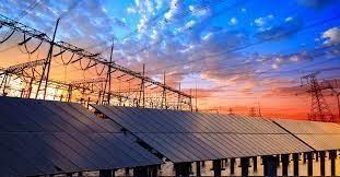 Energy-Saving Smart Home